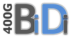 400G BiDi MSA Group brengt eerste multimode-fiber optical transceiver specificatie uit