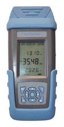 powermeter ST800K-U